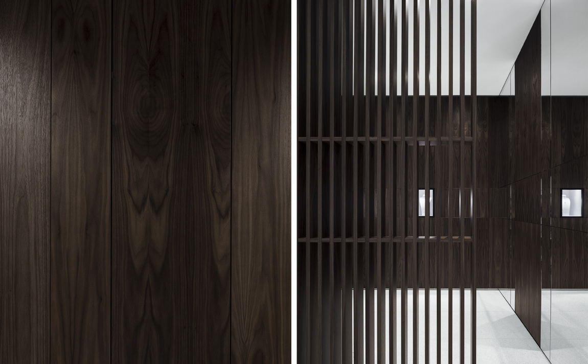 georg jensen retail store concept munich 2015 studio. Black Bedroom Furniture Sets. Home Design Ideas
